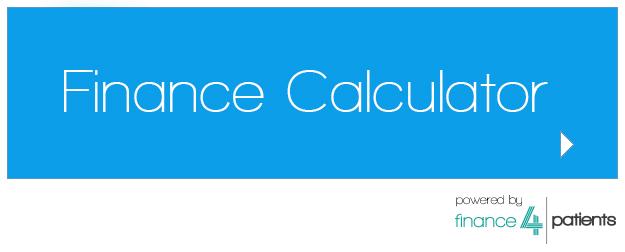 grange-dental-calculator