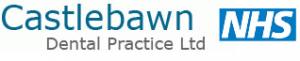 Castlebawn Dental Logo